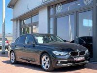 BMW Série 3 316 GPS - Radar Ar - Drive select - <small></small> 19.990 € <small>TTC</small> - #6