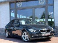 BMW Série 3 316 GPS - Radar Ar - Drive select - <small></small> 19.990 € <small>TTC</small> - #7