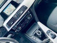 BMW Série 3 316 GPS - Radar Ar - Drive select - <small></small> 19.990 € <small>TTC</small> - #12