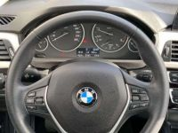 BMW Série 3 316 GPS - Radar Ar - Drive select - <small></small> 19.990 € <small>TTC</small> - #14