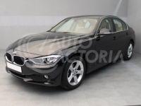BMW Série 3 318 318D 143 CV BVA PACK LUXE Occasion