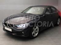 BMW Série 3 318 318D 143 CV PACK GPS Occasion