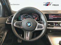 BMW Série 3 318dA 150ch M Sport - <small></small> 39.987 € <small>TTC</small> - #6