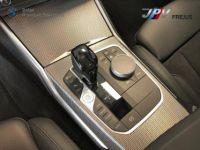 BMW Série 3 318dA 150ch M Sport - <small></small> 39.987 € <small>TTC</small> - #13