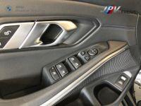 BMW Série 3 318dA 150ch M Sport - <small></small> 39.987 € <small>TTC</small> - #19