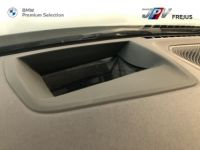 BMW Série 3 318dA 150ch M Sport - <small></small> 39.987 € <small>TTC</small> - #20