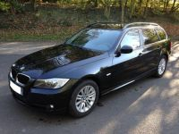 BMW Série 3 320D LUXE Occasion