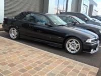 BMW Série 3 320i Individual Occasion