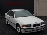 BMW Série 3 E36 318 is - <small></small> 6.200 € <small>TTC</small> - #1