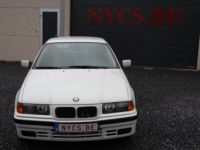 BMW Série 3 E36 318 is - <small></small> 6.200 € <small>TTC</small> - #2