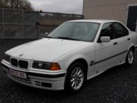 BMW Série 3 E36 318 is - <small></small> 6.200 € <small>TTC</small> - #3