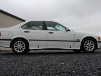 BMW Série 3 E36 318 is - <small></small> 6.200 € <small>TTC</small> - #8
