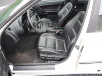 BMW Série 3 E36 318 is - <small></small> 6.200 € <small>TTC</small> - #10