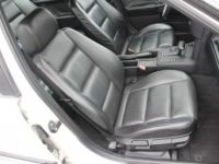 BMW Série 3 E36 318 is - <small></small> 6.200 € <small>TTC</small> - #12