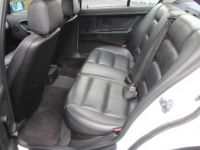 BMW Série 3 E36 318 is - <small></small> 6.200 € <small>TTC</small> - #14