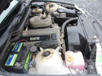 BMW Série 3 E36 318 is - <small></small> 6.200 € <small>TTC</small> - #25