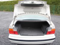BMW Série 3 E36 318 is - <small></small> 6.200 € <small>TTC</small> - #29