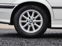 BMW Série 3 E36 318 is - <small></small> 6.200 € <small>TTC</small> - #39