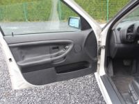 BMW Série 3 E36 318 is - <small></small> 6.200 € <small>TTC</small> - #40