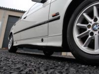 BMW Série 3 E36 318 is - <small></small> 6.200 € <small>TTC</small> - #48