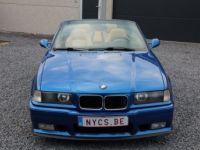 BMW Série 3 E36 328i - <small></small> 14.900 € <small>TTC</small> - #3
