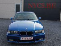 BMW Série 3 E36 328i - <small></small> 14.900 € <small>TTC</small> - #4