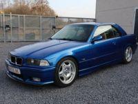 BMW Série 3 E36 328i - <small></small> 14.900 € <small>TTC</small> - #6