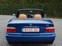 BMW Série 3 E36 328i - <small></small> 14.900 € <small>TTC</small> - #11