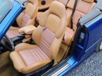 BMW Série 3 E36 328i - <small></small> 14.900 € <small>TTC</small> - #18