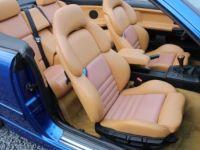 BMW Série 3 E36 328i - <small></small> 14.900 € <small>TTC</small> - #20