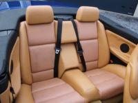 BMW Série 3 E36 328i - <small></small> 14.900 € <small>TTC</small> - #21