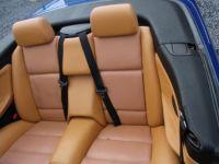 BMW Série 3 E36 328i - <small></small> 14.900 € <small>TTC</small> - #22