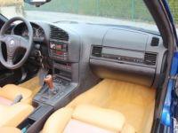 BMW Série 3 E36 328i - <small></small> 14.900 € <small>TTC</small> - #24