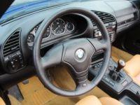 BMW Série 3 E36 328i - <small></small> 14.900 € <small>TTC</small> - #26