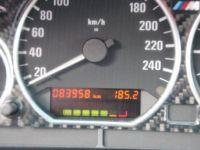 BMW Série 3 E36 328i - <small></small> 14.900 € <small>TTC</small> - #27