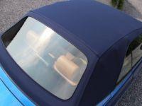 BMW Série 3 E36 328i - <small></small> 14.900 € <small>TTC</small> - #31
