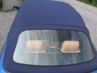 BMW Série 3 E36 328i - <small></small> 14.900 € <small>TTC</small> - #32