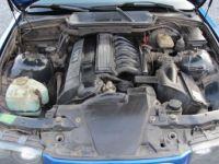 BMW Série 3 E36 328i - <small></small> 14.900 € <small>TTC</small> - #33