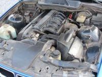 BMW Série 3 E36 328i - <small></small> 14.900 € <small>TTC</small> - #34