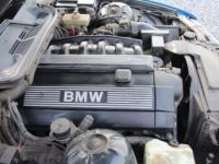 BMW Série 3 E36 328i - <small></small> 14.900 € <small>TTC</small> - #35