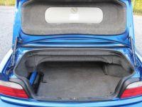 BMW Série 3 E36 328i - <small></small> 14.900 € <small>TTC</small> - #36