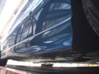 BMW Série 3 E36 328i - <small></small> 14.900 € <small>TTC</small> - #42