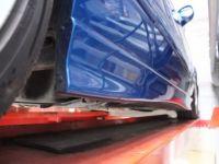 BMW Série 3 E36 328i - <small></small> 14.900 € <small>TTC</small> - #43