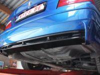 BMW Série 3 E36 328i - <small></small> 14.900 € <small>TTC</small> - #46