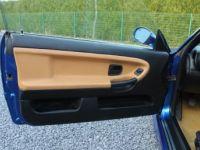 BMW Série 3 E36 328i - <small></small> 14.900 € <small>TTC</small> - #56