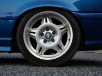 BMW Série 3 E36 328i - <small></small> 14.900 € <small>TTC</small> - #58