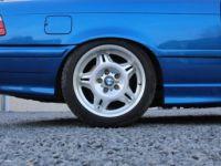 BMW Série 3 E36 328i - <small></small> 14.900 € <small>TTC</small> - #60