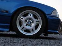 BMW Série 3 E36 328i - <small></small> 14.900 € <small>TTC</small> - #61