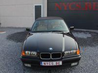 BMW Série 3 E36 328i Cabrio - <small></small> 13.900 € <small>TTC</small> - #4