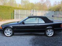 BMW Série 3 E36 328i Cabrio - <small></small> 13.900 € <small>TTC</small> - #8